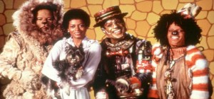 the wiz_allmovie