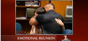 Image and Video Credit: NBC News