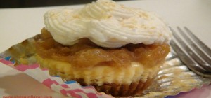 BMWK Pineapple cream cheese cupcake parfait Upclose and Personal Reynolds wk4 (600x450)