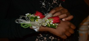 Father Daughter Dance Corsages_HisMrsHerMr