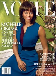 MichelleObamaVogue400