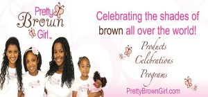 banner2012group_Pretty Brown Girl