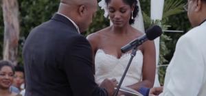 WeddingViralVideo