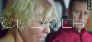 CheaterFilm