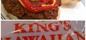 KingsHawaiian