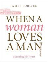 When-a-Woman-Loves-a-Man