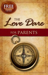 thelovedareforparents