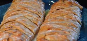 BMWK Sweet Potato Danish glazed (600x399)