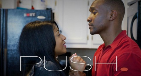 Marriage Pressure Points_Push