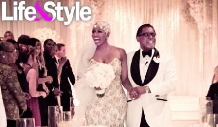 Cynthia Bailey Wedding Dress 82 Fresh Credit lifeandstylemag