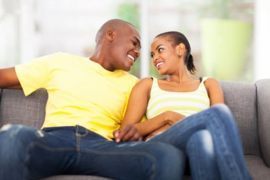 Things To Know When Dating A Married Man