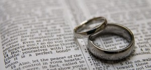 TNMWeddingRingsBible