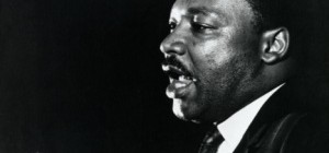 martin-luther-king-profile