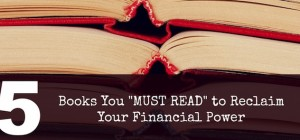 5BooksMustReadFinancial