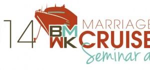 BMWK-Cruise
