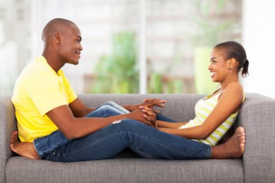 How Compatible Are You? 5 Questions You Should Consider ...