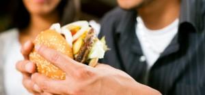 TNMFastfoodHamburger