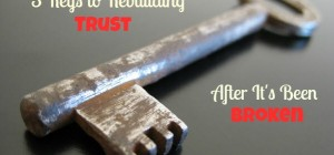 TNMRebuildTrust_Key