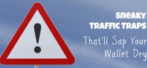 TNMSneakyTrafficTraps