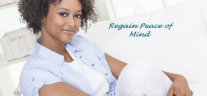 TNMWomanRelax_Peace of Mind
