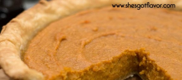 Easy-But-Oh-Soo-Good-Sweet-Potato-Pie-feature