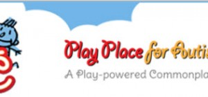 PAC Play Place for Autistic Children