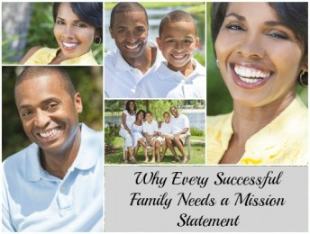 TNMFamilyPicture_mission statement