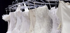 TNMWeddingDress