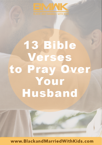 13-bible-verses-to-pray-over-your-husband