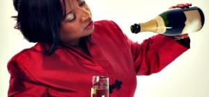 AA_Woman_Party_Feature_Jaime Duplass