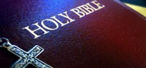 BibleFeature