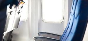 TNMAirplaneSeatSide