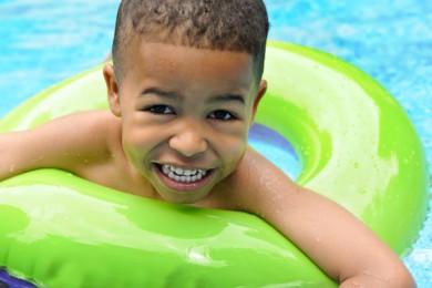 TNMBoyPoolSwim