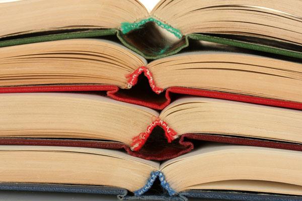 TNMLibraryBooks