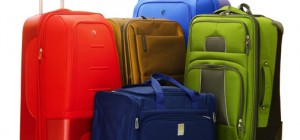 TNMTravelLuggage4Bags