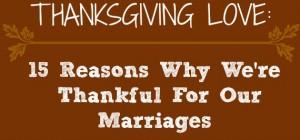 ThanksgivingLove1_feature