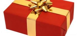 gift_brokenart