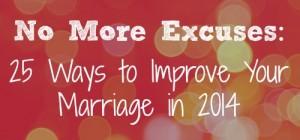 25WaysImproveMarriage2014