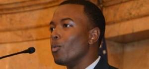 Jeramey_Anderson_courtesy_House_of_Representatives
