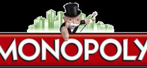 Monopoly_logo