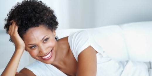 happy-woman-relaxing-home_feature