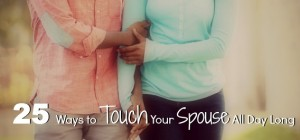 25TouchSpouse