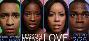 Lesson Before Love Image 1