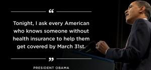 President Obama SOTU 3