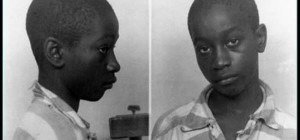 george-junius-stinney-jr-birthday