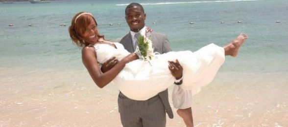 kam-and-ricky-horne-st.-lucia-wedding-2-black-bridal-bliss