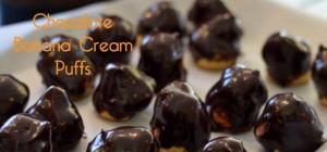 BMWK Chocolate Banana Cream Puff_feature