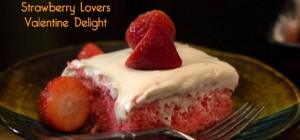 BMWK Strawberry Lovers Valentine Delight_feature