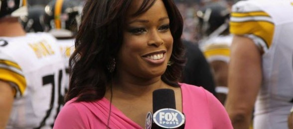 Pam-Oliver-Fox-Sports