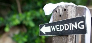 TNMWoodenWeddingSign_feature